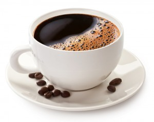 coffeeoralhealth