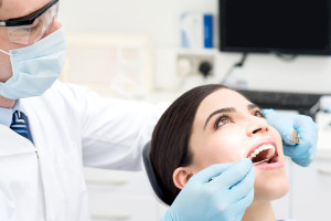 5 Reasons to Visit the Dentist Twice a Year
