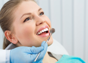 How Common is Gum Disease