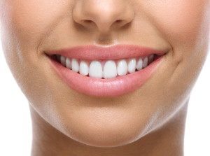 Porcelain Veneers 101 Your Questions Answered