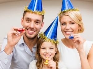 Family Dentistry Preventive Care