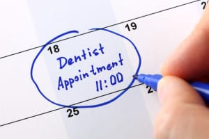 Reminders from Your Preventive Dentist