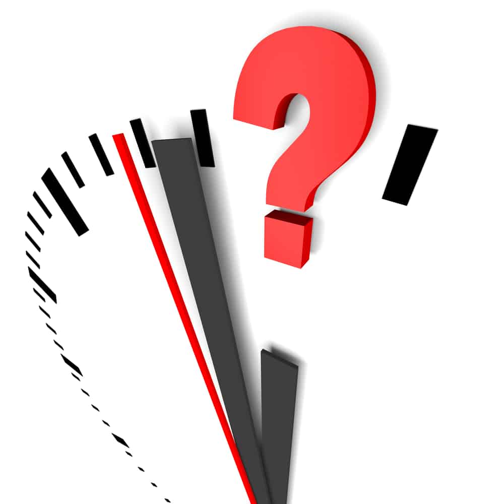 question time clipart - photo #37