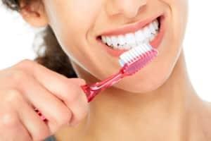 toothbrushsmile
