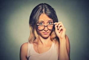 skepticalglasses