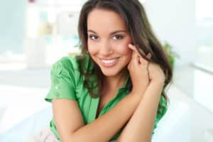 Cosmetic Dentistry Can Help Your Smile