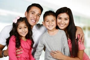 family-resolutions-for-brighter-smiles