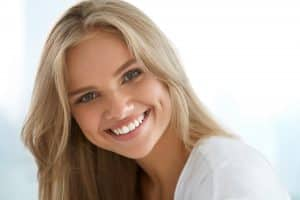 Can You Feel More Confident with Cosmetic Dentistry?