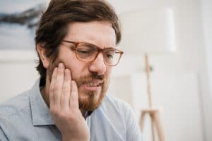 Pella Tooth Sensativity
